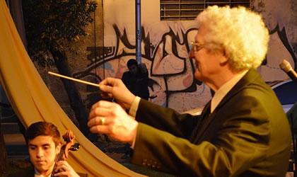 orquesta barrio intro