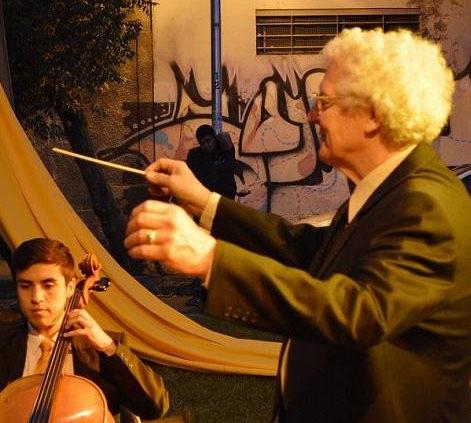 orquesta barrios portada