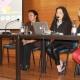 escritoras mapuches intro