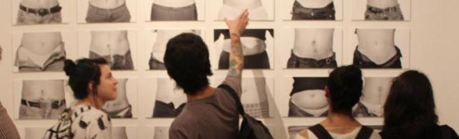 series intro expo