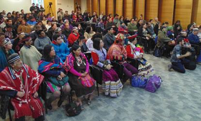 escuela idiomas indigenas intro